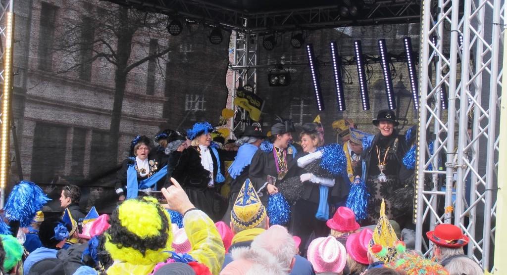 altermarkt2013